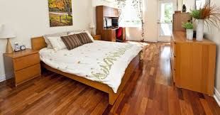 Laminate Flooring Contractors Atlanta Hardwood Floors Installers Atl Carpet Vinyl Tile