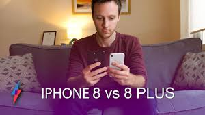 Home Design 3d Gold Review Iphone 8 Review The Safe Choice But Don U0027t Dismiss It Trusted