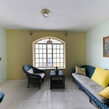 3 bedroom 2 bathroom apartments for rent 3 bedroom 2 bathroom apartment for rent at pelerin petionville