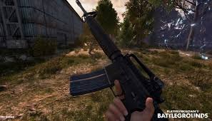 game dev tycoon mmo mod playerunknown s battlegrounds from h1z1 mod to stand alone game