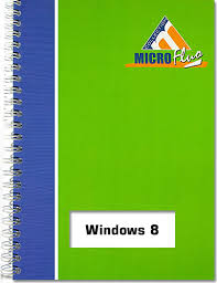 m騁駮 sur bureau windows 7 m騁駮 sur bureau windows 7 60 images mettre meteo sur bureau 28