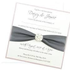 custom invitations online cheap photo wedding invitations cheap personalised wedding