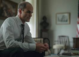 michael kelly the man behind fan favorite doug stamper spills