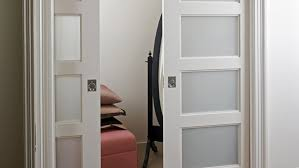 Interior Doors And Trim Cost To Replace Interior Doors And Trim I65 For Your Beautiful