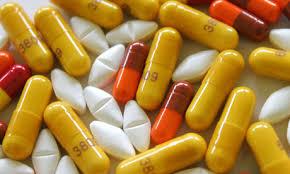 Obat Arv odhatuntut perbaikan sistem distribusi obat arv suara pembaruan