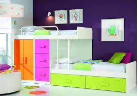 ikea furniture online kids furniture mobileflip info