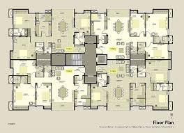 tony soprano house floor plan house plan luxury tony soprano house floor plan tony soprano house