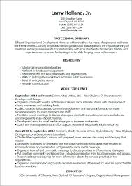 Affiliations For Resume Professional Affiliations For Resume Examples Resume Template