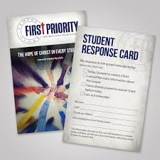 response card student response cards priority club