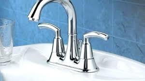 Buy Bathroom Fixtures Online Flat Liquid Soap Dispenser Hog Cheap Bathroom Fixtures