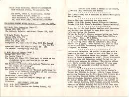 thanksgiving hymns st james u0027 church kingsessing philadelphia studies