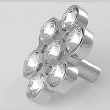 interior door knobs for mobile homes backyards high quality door knobs interior buy cheap probrico