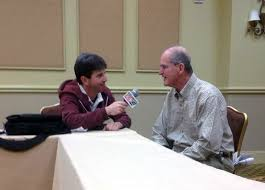 105 7 the fan baltimore 105 7 the fan exclusive jerry coleman sits down with jack harbaugh