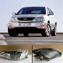 lexus rx 350 2003 compare prices on lexus rx350 front bumper shopping buy