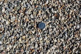How Many Tons Per Cubic Yard Of Gravel Leffert Stone Pictures U0026 Prices