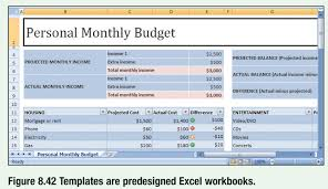 Creating A Spreadsheet Creating Spreadsheets Microsoft Excel 2007
