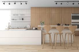 kitchen design kitchen planner south shore of montreal