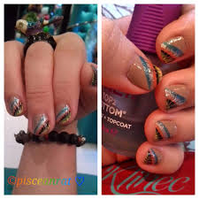 pisceanrat klinec nail and body spa kamuning qc