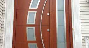 door sliding door window treatments awesome best door and window
