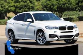 bmw x6 series price 2017 bmw x6 suv pricing for sale edmunds
