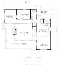 floor plans with wrap around porch wrap around porch floor plans iamfiss com