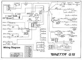 wiring diagram for microphone wiring diagram byblank