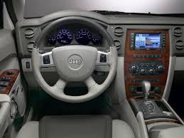 jeep commander 2013 interior vwvortex com jeep confirms flagship grand wagoneer model for