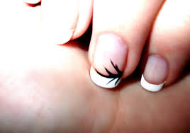 30 exciting nail art designs pictures creativefan
