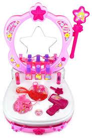 Kidkraft Swivel Vanity Surprising Pink Vanity Chair Uk Ideas Best Inspiration Home