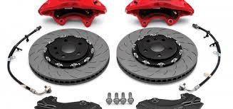 2012 camaro performance parts 2016 chevrolet camaro performance parts gm authority