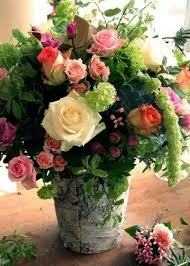 beautiful flower arrangements how to make beautiful flower arrangements hubpages