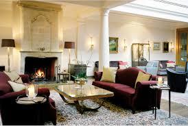Best Interior Designers by Top Interior Designers Martin Brudnizki U2013 Best Interior Designers