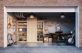 contratto affitto box auto di locazione garage