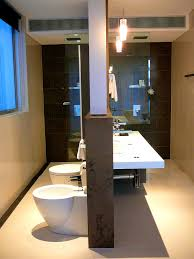 Natural Bathroom Ideas by Apartments Amazing Beautiful Open Natural Bathroom Designs