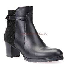 geox womens boots australia geox clothing shoes s and s fashion shop