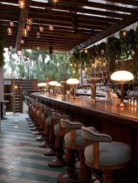 best 25 soho beach house miami ideas on pinterest soho house