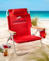Beach Chairs Tommy Bahama Cool Tommy Bahama Beach Chair Costco 114 Tommy Bahama Beach Chair