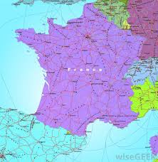 province france what is a province with pictures