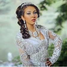 robe mariage marocain caftan maroc caftanmaroc on