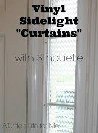 blinds for sidelight front door windows doors french sliding glass