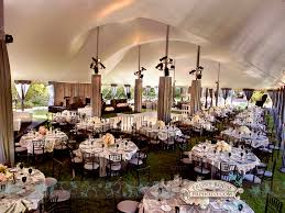 Wedding Venues Milwaukee Amazing Milwaukee Botanical Gardens Kelly Richs Dynamic Wedding At