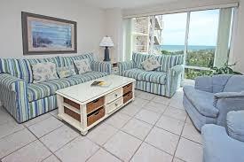 Com 3332 by Villamare 3332 7528 U2022 Resort Rentals Of Hilton Head Island