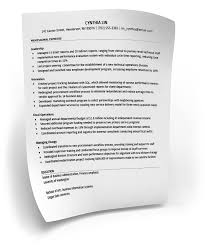 Sample Resume For Employment by Resume Tips U2013 Lac Jobs