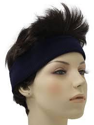 80 s headbands 166357 jpg