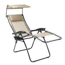 french folding beach chairs u2013 lowongankerjas com
