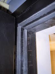 Sound Dening Interior Doors How To Soundproof A Door Soundproofing Tips