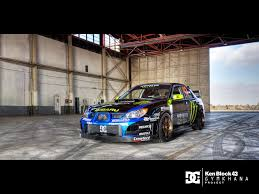 subaru wrc wallpaper 70 entries in ken block wallpapers group
