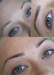 makeup school in florida best 25 permanent makeup eyebrows ideas on