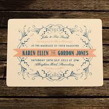 vintage wedding invitations vintage wedding invitations ideas hd image pictures ideas