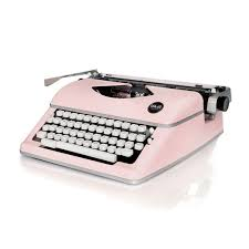 Vases At Michaels Find The We R Memory Keepers Typecast Typewriter Pink At Michaels